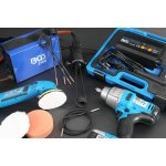 Electric / Cordless Battery Tools