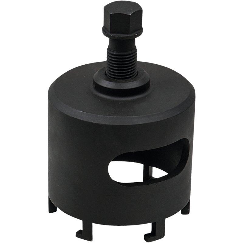 ks tools masterline werkstattwagen mit 5 schubladen schwarz silber. Black Bedroom Furniture Sets. Home Design Ideas