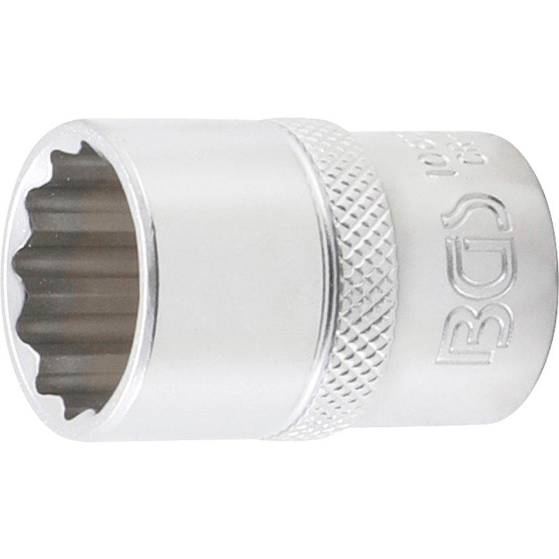 Reifen-Montiereisen600 mm