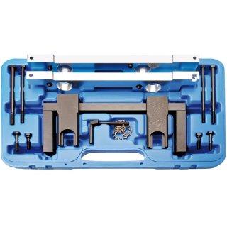1//2 1757-30 BGS 30 mm Hahnenfuss Schlüssel 12,5