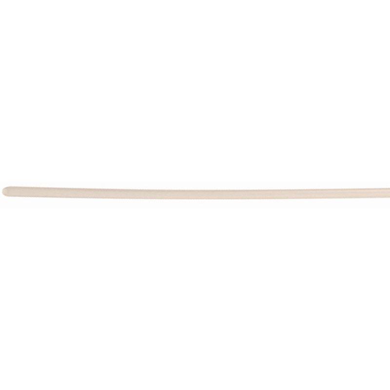 ABS Sensor Drehzahlfühler Raddrehzahlfühler OPTIMAL Hinterachse mm 06-S352