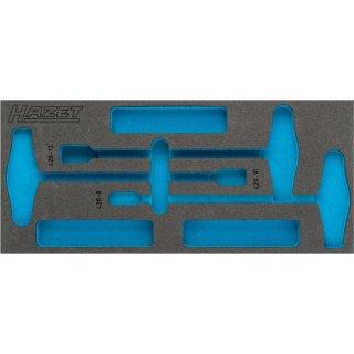 sonic ring gabelschl ssel mit ratsche gerade 12 kant 9mm. Black Bedroom Furniture Sets. Home Design Ideas