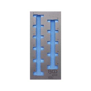 for Torx 12.5 mm Drive T-Star 1//2 T50 Impact Bit Socket BGS 5480-T50