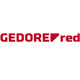 Gedore Red